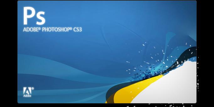 Tải phần mềm photoshop CS3 full active miễn phí | Tinhte vn